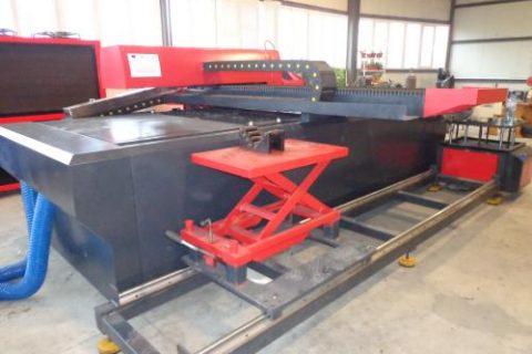 Laser TQL-LCY1000-2513